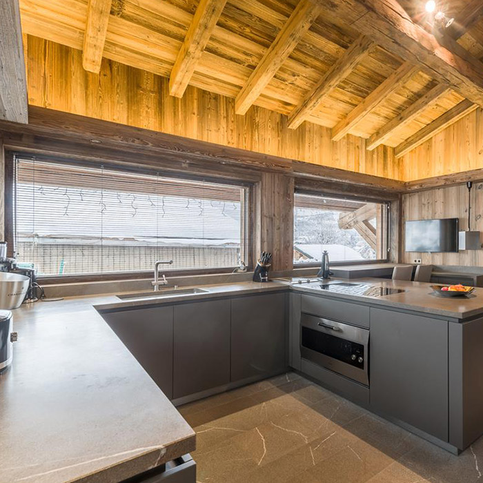 sallanches-meubles-cuisines-realisation8