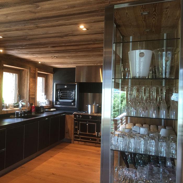 sallanches-meubles-cuisines-realisation14