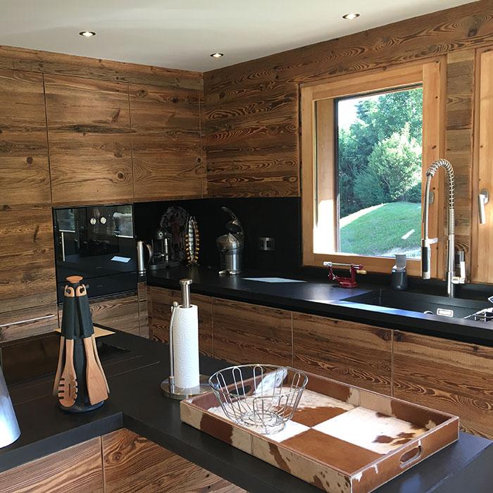 sallanches-meubles-cuisines-realisation23