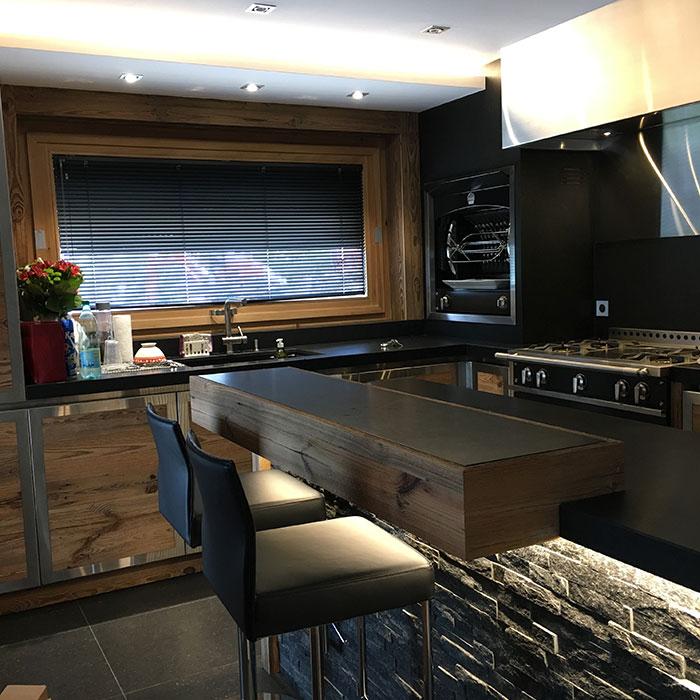 sallanches-meubles-cuisines-realisation25