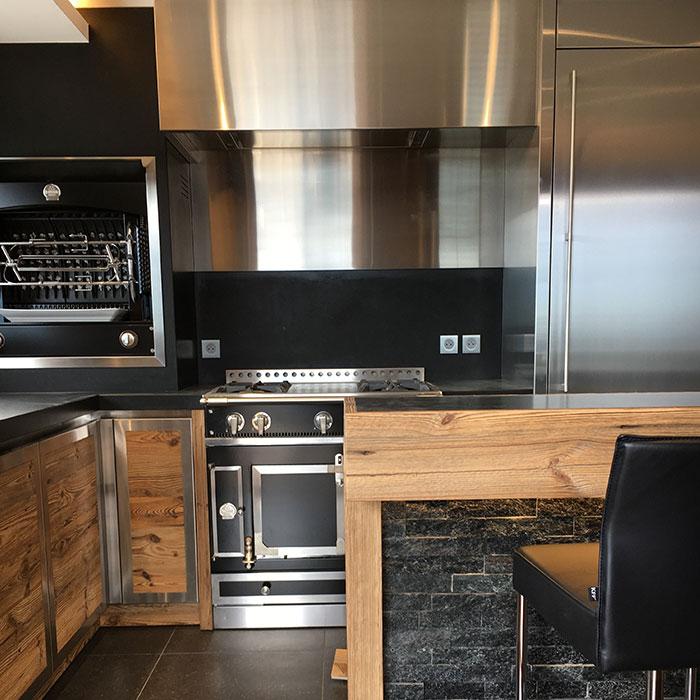 sallanches-meubles-cuisines-realisation26