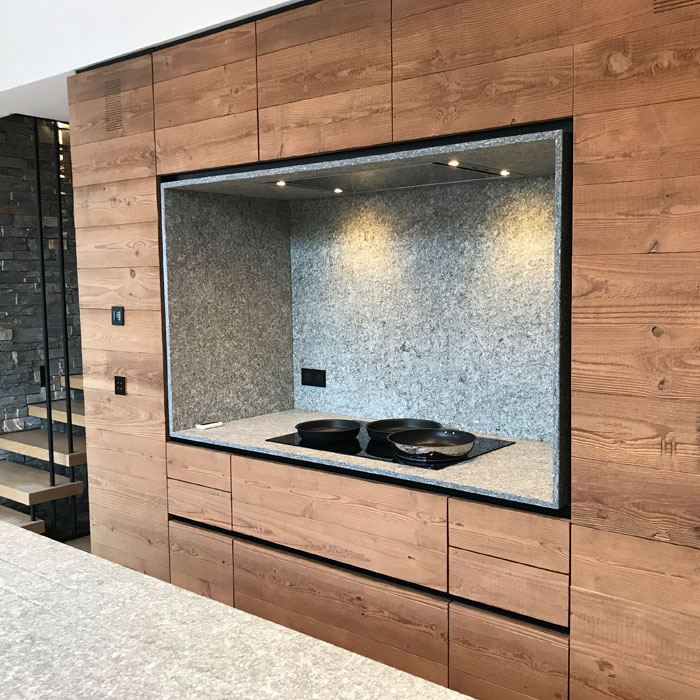 artisanale-cuisines-sallanches-meubles-granit