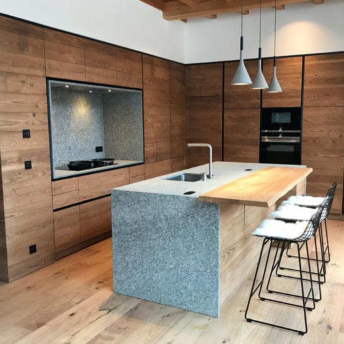 artisanale-cuisines-sallanches-meubles-granit2