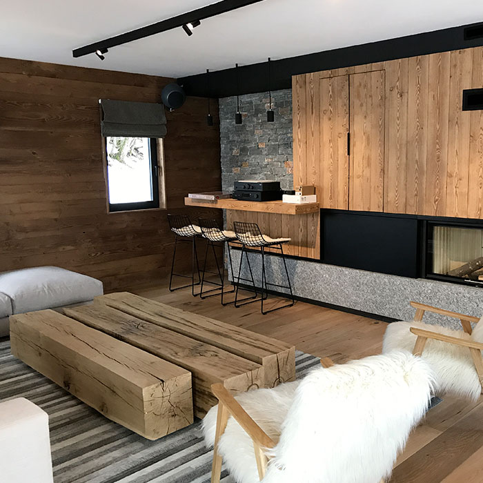 artisanale-cuisines-sallanches-meubles-granit3