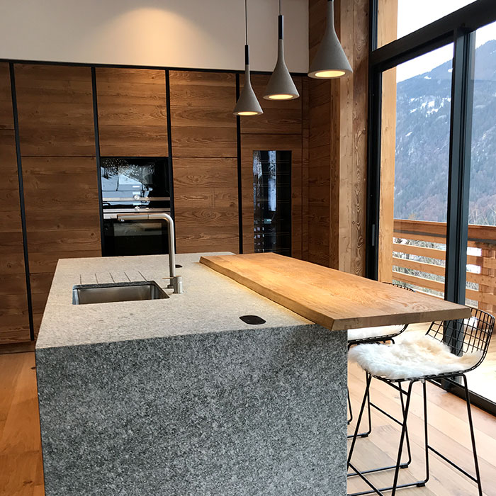 artisanale-cuisines-sallanches-meubles-granit4