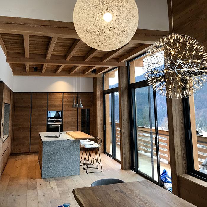 artisanale-cuisines-sallanches-meubles-granit5
