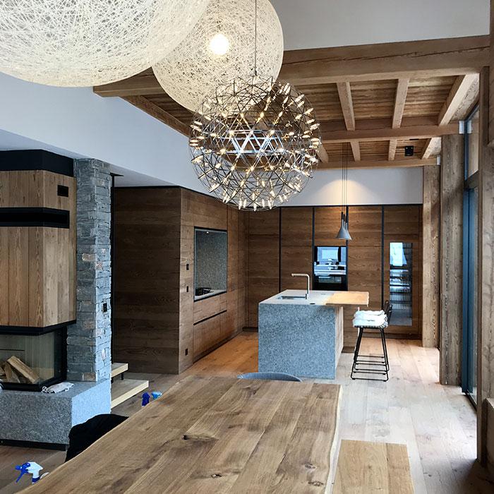 artisanale-cuisines-sallanches-meubles-granit6