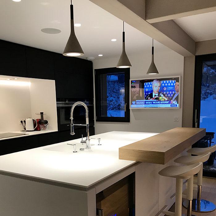 artisanale-cuisines-sallanches-meubles-paso2