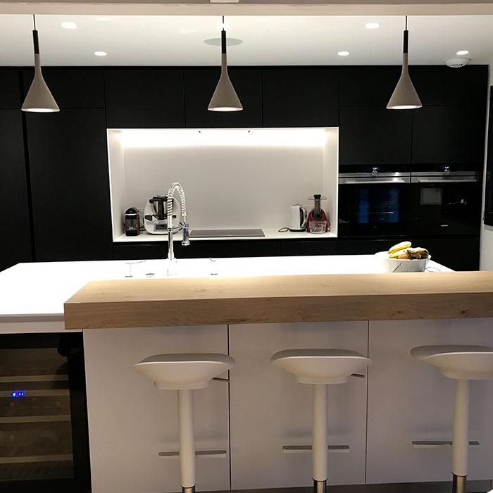 artisanale-cuisines-sallanches-meubles-paso3