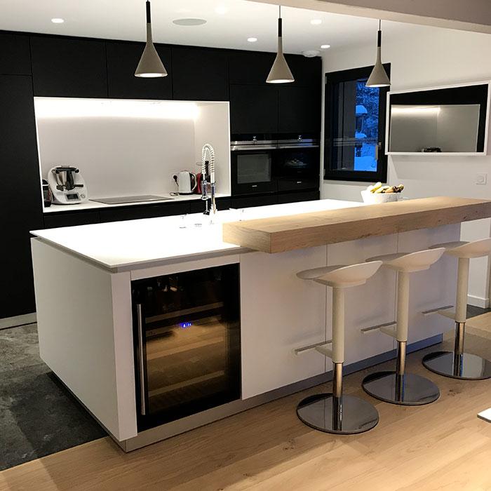 artisanale-cuisines-sallanches-meubles-paso4