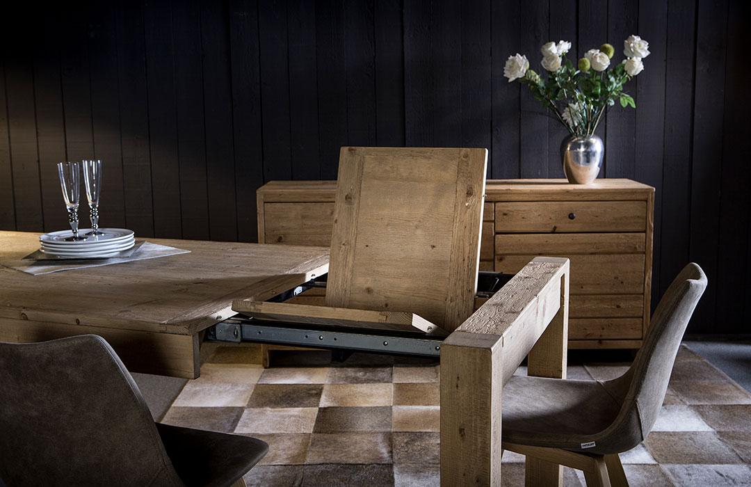 meubles-bois-sallanches-meubles