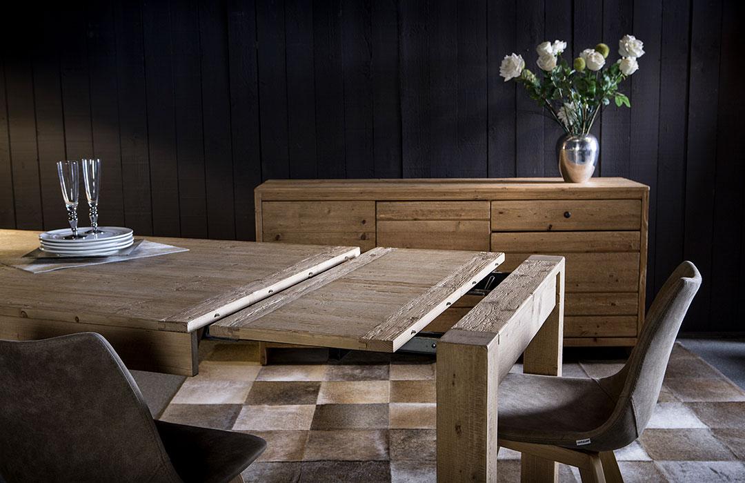 meubles-bois-sallanches-meubles1