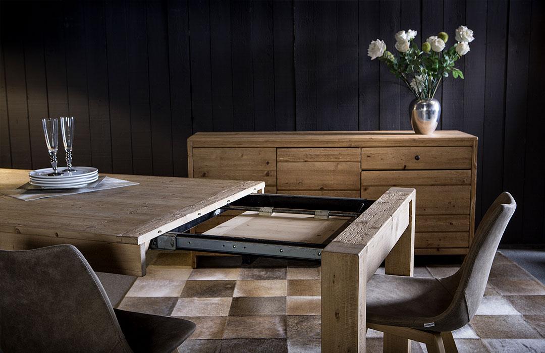meubles-bois-sallanches-meubles3