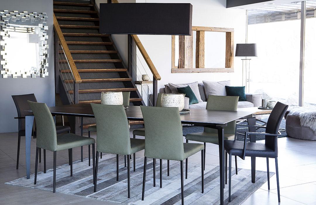 meubles-vintage-sallanches-meubles3