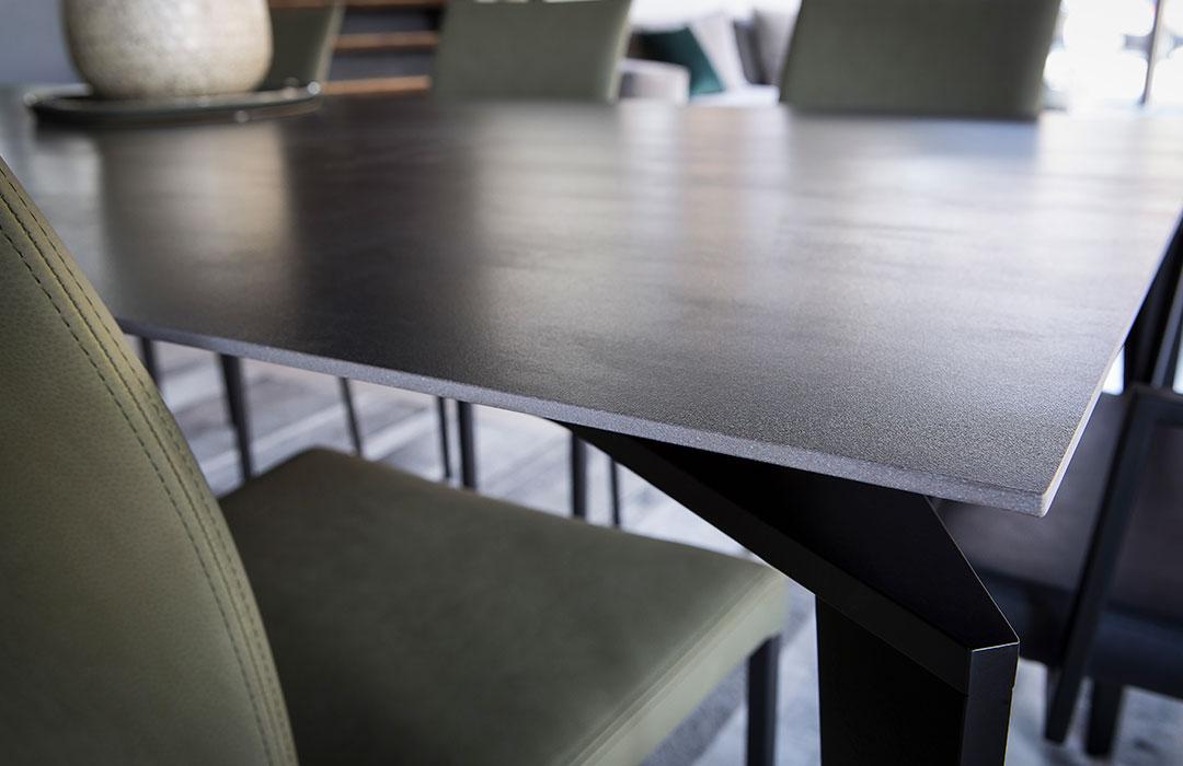 meubles-vintage-sallanches-meubles4