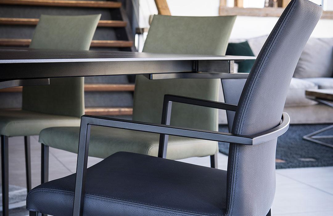 meubles-vintage-sallanches-meubles5