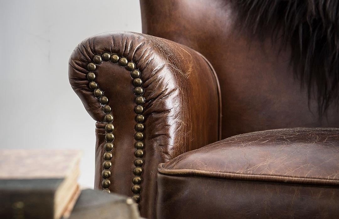 meubles-vintage-sallanches-meubles6