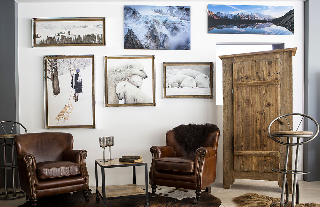 meubles-vintage-sallanches-meubles7