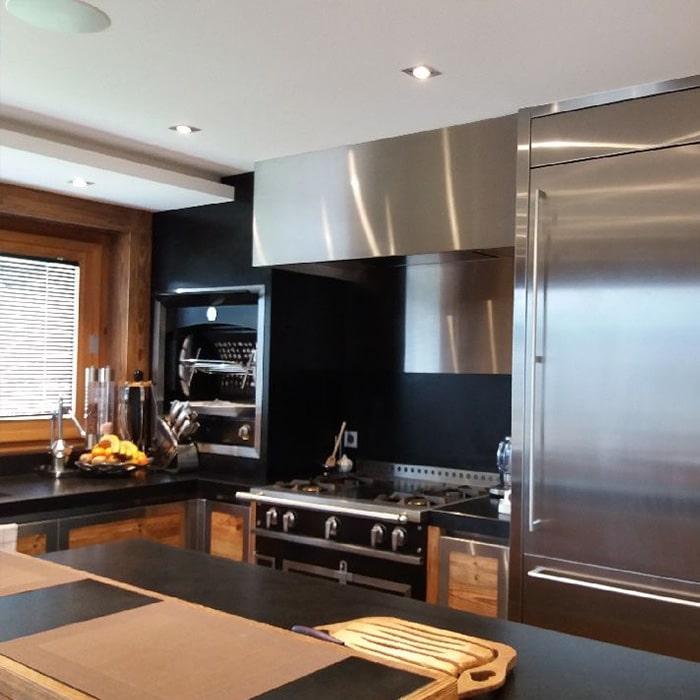 sallanches-meubles-cuisines-realisation27