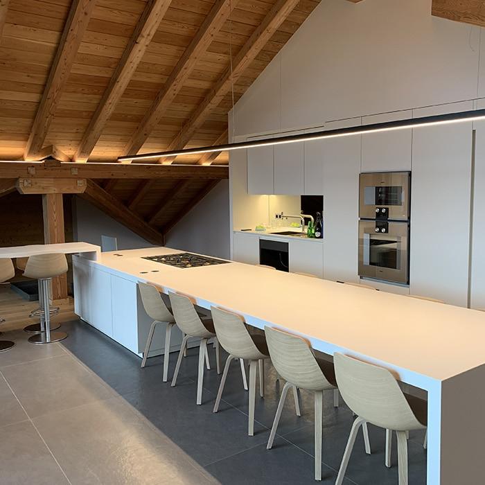 sallanches-meubles-cuisines-realisation28