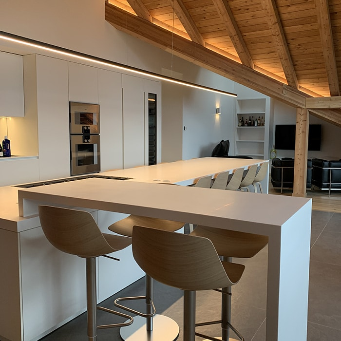sallanches-meubles-cuisines-realisation29