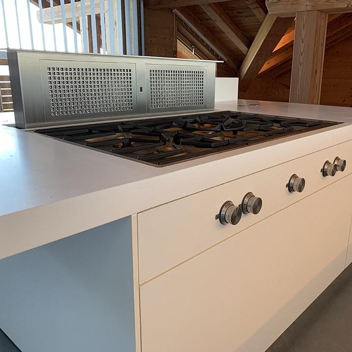 sallanches-meubles-cuisines-realisation33