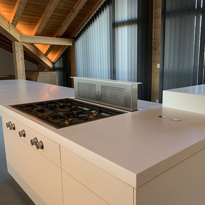 sallanches-meubles-cuisines-realisation34
