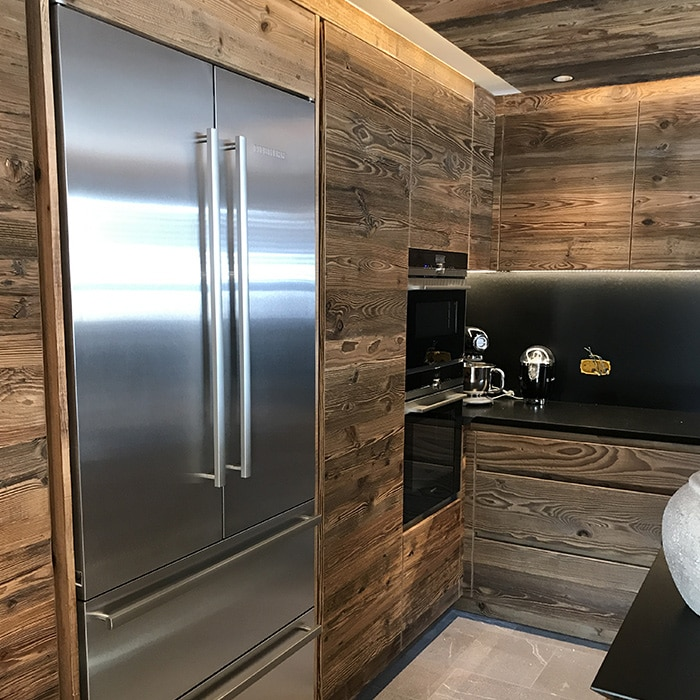 sallanches-meubles-cuisines-realisation35