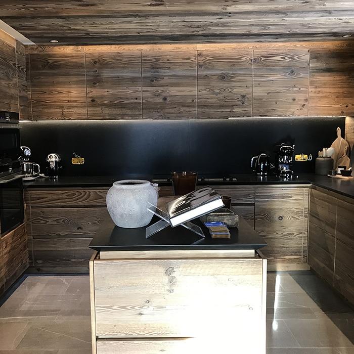 sallanches-meubles-cuisines-realisation37