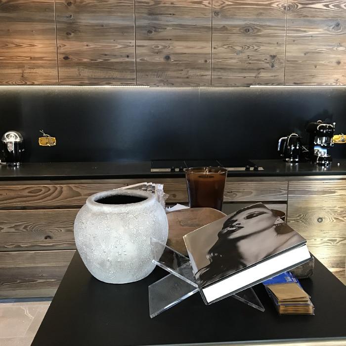sallanches-meubles-cuisines-realisation38