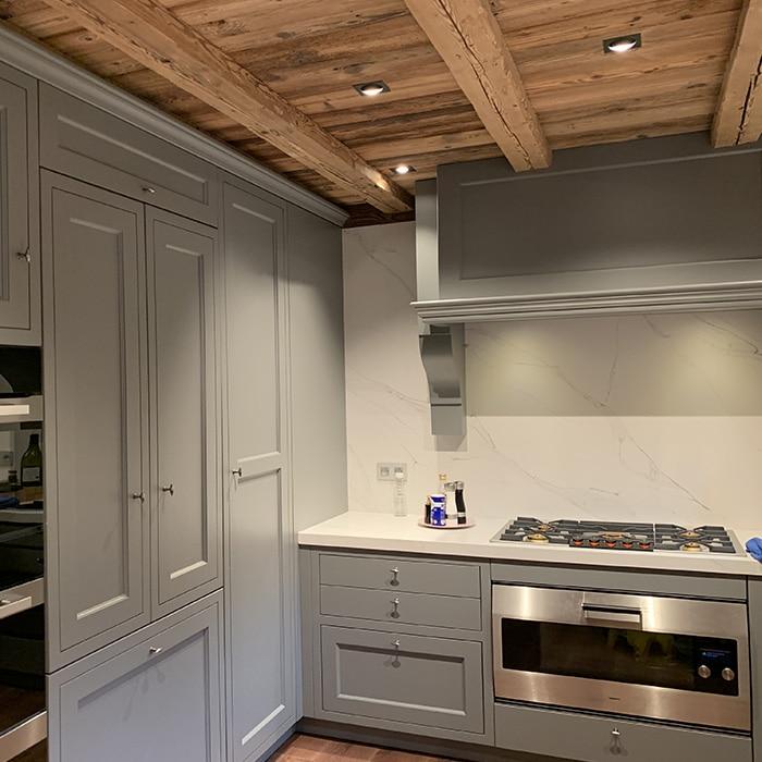 sallanches-meubles-cuisines-realisation42