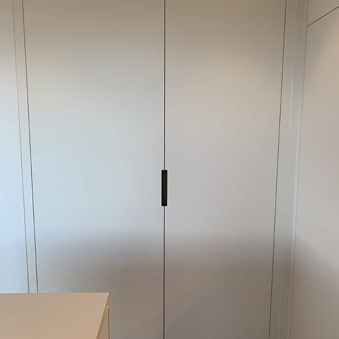 sallanches-meubles-cuisines-realisation43