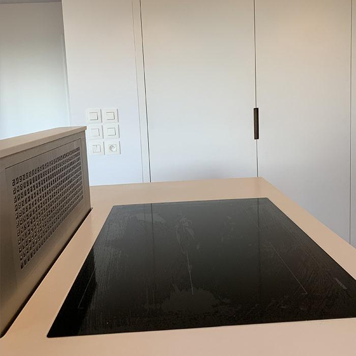 sallanches-meubles-cuisines-realisation44