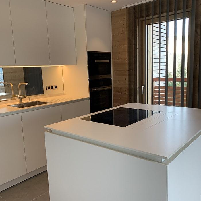 sallanches-meubles-cuisines-realisation46