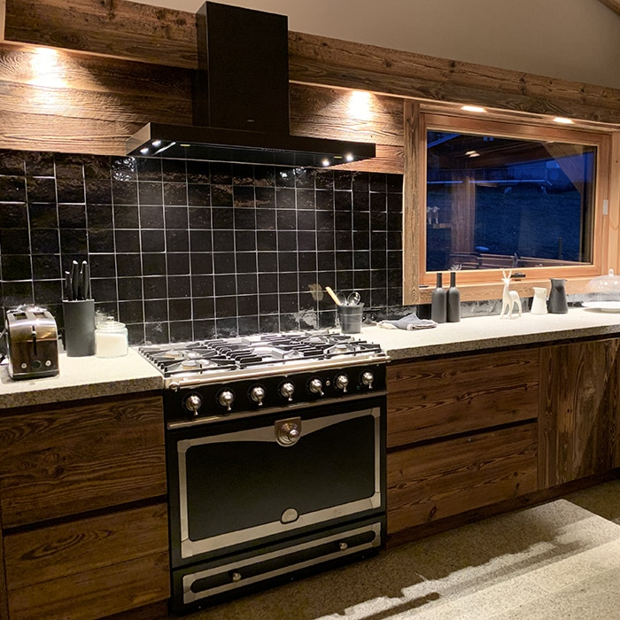 sallanches-meubles-cuisines-realisation48