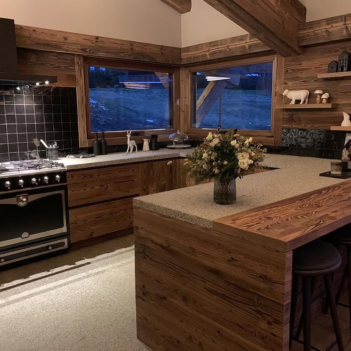 sallanches-meubles-cuisines-realisation49