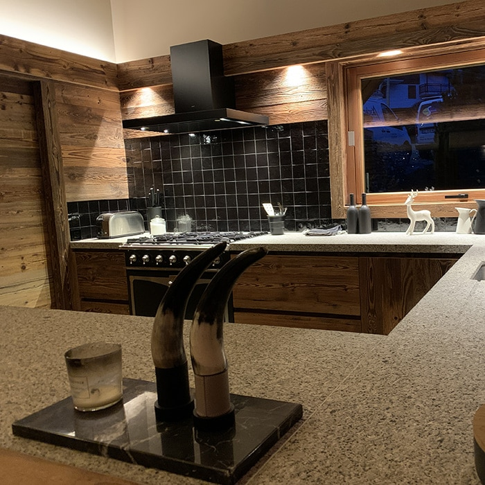 sallanches-meubles-cuisines-realisation50