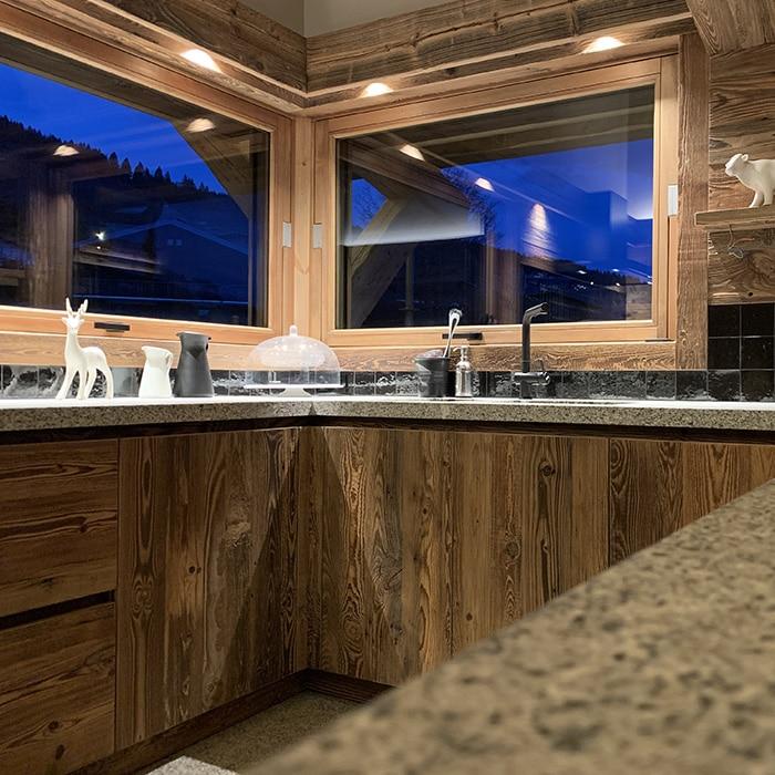sallanches-meubles-cuisines-realisation51