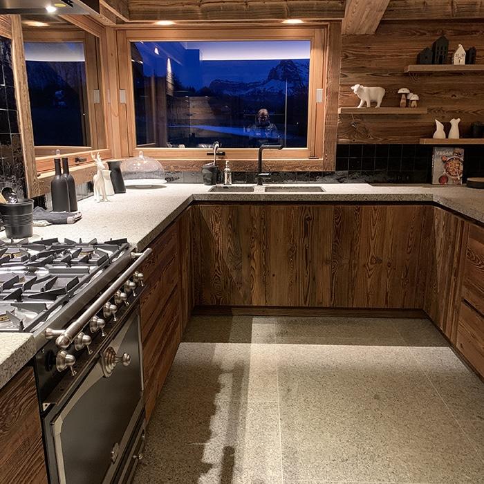 sallanches-meubles-cuisines-realisation52