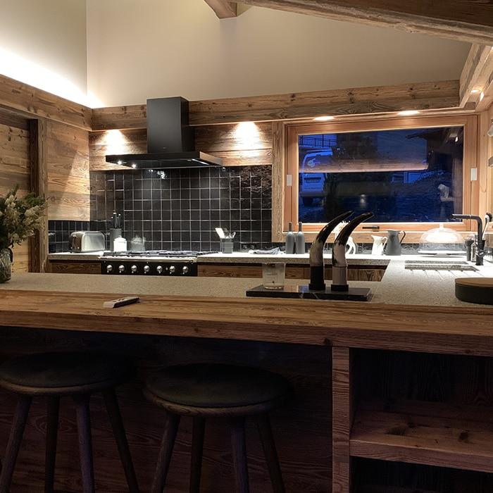 sallanches-meubles-cuisines-realisation53